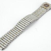 Breitling 20mm bicolor rouleaux bracelet with UTC