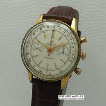 브라이틀링 (Breitling) Chronomat Vintage Ref.: 808