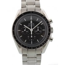 Omega Speedmaster Professional 145.0022 Moonwatch
