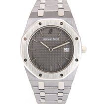 "Audemars Piguet Royal Oak Championship 56175 TT ""Nick Faldo""..."