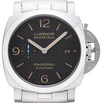 Panerai Luminor Marina 1950 3 Days Automatic PAM00723 / PAM0723 2019 neu