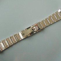 Tudor Heritage Black Bay Bracelet Steel Authentic - ref. 95740