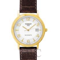 Tissot T71.3.462.34 nov