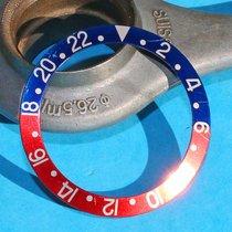 Rolex INSERT FADED PEPSI GMT 1675, 16750