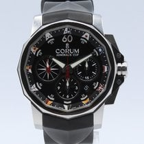 Corum Admiral's Cup (submodel) 001.0007 usados