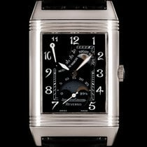 Jaeger-LeCoultre Day & Night Reverso 270.3.63