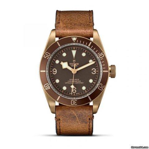 dff489003fd22 Comprar relógios Tudor