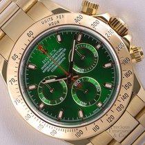 Rolex Daytona 116528 usados