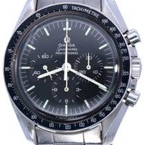 Omega Speedmaster Professional Moonwatch 145.022-69 1969 usados