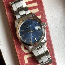 Rolex Oyster Precision 6694 usados