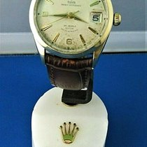 Tudor Prince Oysterdate 1960 pre-owned