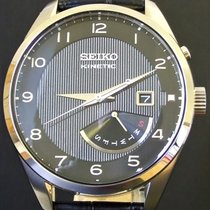 Seiko Kinetic Zeljezo 42mm