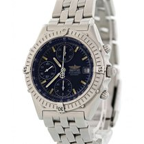 Breitling Blackbird A1335318 pre-owned