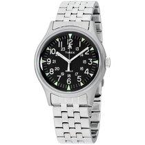 Timex TW2R68400 new