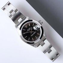 Rolex Date Ref. 79160