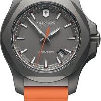 Victorinox Swiss Army I.N.O.X Titanium Herrenuhr 241758