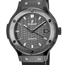Hublot Classic Fusion Unisex Watch 565.CM.1771.RX