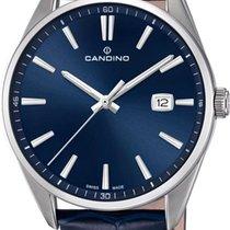 Candino C4622/3 new