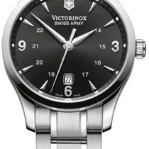 Victorinox Swiss Army Alliance 241473 2020 nuevo
