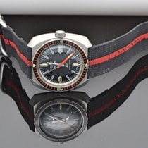 Longines Ultra-Chron Diver