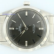 Tudor Steel 34mm Automatic 7995 pre-owned