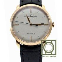 Girard Perregaux 1966 49525-52-131-BK6A 2019 new