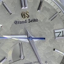 Seiko Grand Seiko United States of America, Pennsylvania, Philadelphia