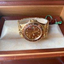 Rolex GMT-Master II 16718 1994 usados