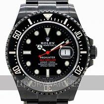 Rolex Sea-Dweller 126600 2019 nouveau