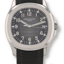 Patek Philippe 5167A Steel 2013 Aquanaut 40mm pre-owned United States of America, New Hampshire, Nashua