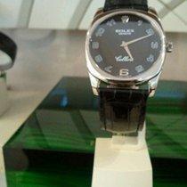 Rolex Cellini Danaos Mens 42339 bka