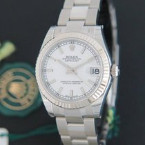 Rolex Datejust NEW 178274