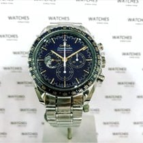 Omega The Speedmaster Apollo 17 45TH Anniversary Limited...