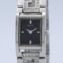 MujerComparar Relojes Precios Guess Y De Comprar rdBoeCx