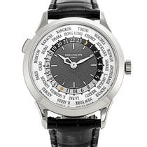 Patek Philippe Watch World Time 5230G-001