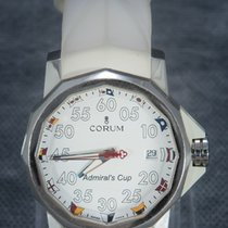 Corum Admiral's Cup Competition 40mm Automatic