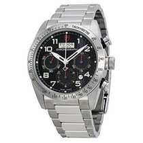 Tudor Fastrider Chrono Steel 42mm United States of America, New Jersey, Edgewater