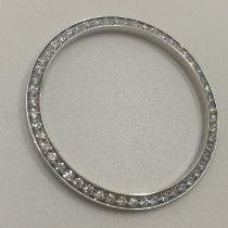 Rolex Datejust 16200 16220 16234 new
