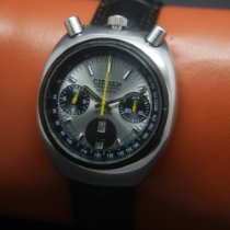 Citizen 38mm Automatic 1970 pre-owned
