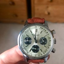 Breitling Top Time 38mm