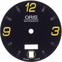 Oris Parts/Accessories Men's watch/Unisex 29373 new Williams F1