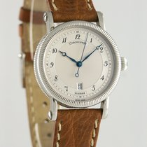Chronoswiss Steel 29mm Automatic CH 2023 pre-owned