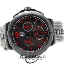 TAG Heuer Formula 1 Quartz CAU111A 2017 pre-owned