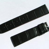 Milus Parts/Accessories 273728662838 new Crocodile skin Black