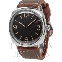Panerai Special Editions PAM 00721 pre-owned