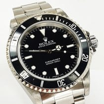Rolex Submariner (No Date) 14060 1998 occasion