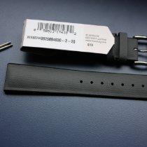 Hirsch Parts/Accessories new