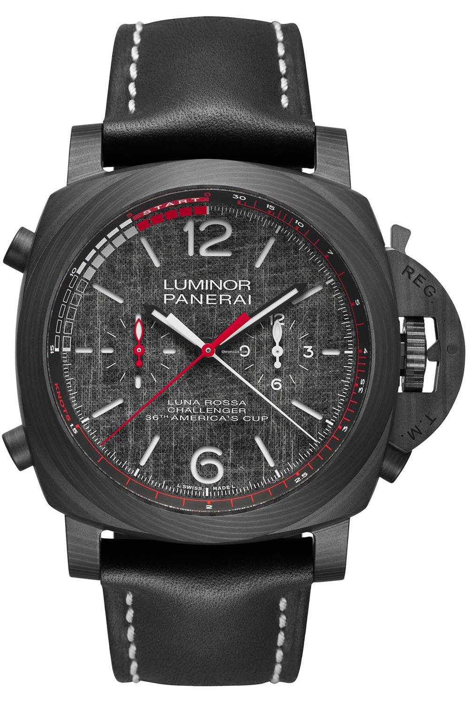Luna стоимость rossa часов продать часы cartier
