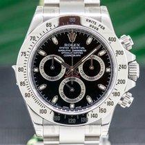 Rolex Daytona 116520 2012 nuevo