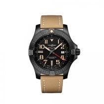 Breitling Avenger V32395101B1X1 nov